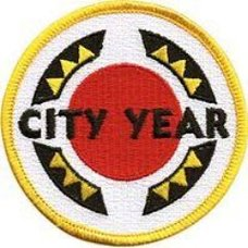 Foundation4_3_columns_square_cityyearsac