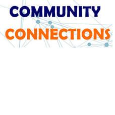 Foundation4_3_columns_square_cc-logo