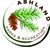 Thumb_ashlandparksreccommlogo_fullcolor