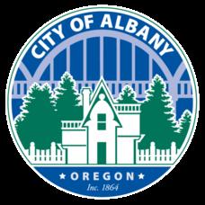 Foundation4_3_columns_square_city_logo