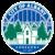 Thumb_city_logo