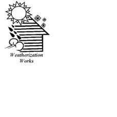 Foundation4_3_columns_square_nces_logo