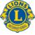 Thumb_lions_png
