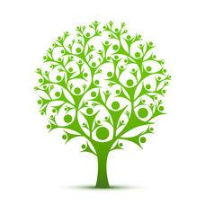 Foundation4_3_columns_square_tree