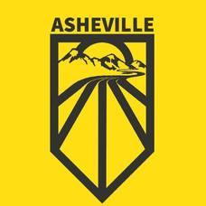 Foundation4_3_columns_square_sunrise_asheville_logo