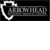 Thumb_arrowhead_logo