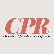 Foundation4_3_columns_square_cpr_logo