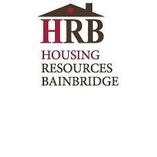 Foundation4_3_columns_square_hrb_new_logo_color_cropped