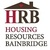 Thumb_hrb_new_logo_color_cropped