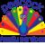 Thumb_peacock-fs-logo-transp-large-2015