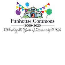 Foundation4_3_columns_square_funhouse-commons_20th-anniv-logo_for-web