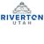 Thumb_riverton-utah-logo-web-jpg