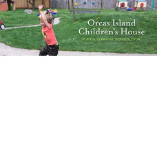 Foundation4_3_columns_square_childrenshouse-topbanner_small