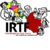 Thumb_irtf_color_logo_740_x_540_-_white_behind_people_only