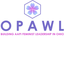 Foundation4_3_columns_square_opawl_logo_updated