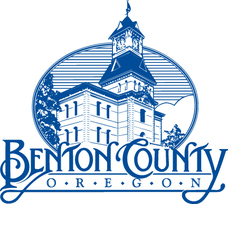 Foundation4_3_columns_square_benton_county_logo_blue_2017