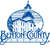 Thumb_benton_county_logo_blue_2017