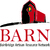 Thumb_barn-stacked-logo