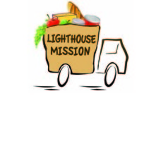 Foundation4_3_columns_square_lighthouse_mision_truck_logo_small_2a