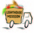 Thumb_lighthouse_mision_truck_logo_small_2a