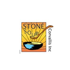 Foundation4_3_columns_square_logo