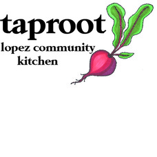 Foundation4_3_columns_square_taproot_community_kitchen_logo-658kb