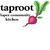 Thumb_taproot_community_kitchen_logo-658kb