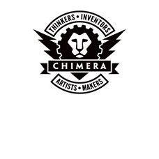 Foundation4_3_columns_square_chimera-logo