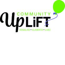 Foundation4_3_columns_square_uplift_logo_print
