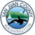 Thumb_san_juan_logo