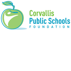 Foundation4_3_columns_square_corv_public_school_foundation_hi_res_logo