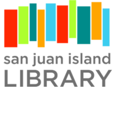 Foundation4_3_columns_square_sji_lib_logo_180h-stacked