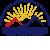 Thumb_sihs_logo