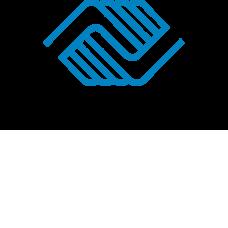 Foundation4_3_columns_square_club_logo_vertical