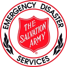Foundation4_3_columns_square_emergencydisaster_logoclr