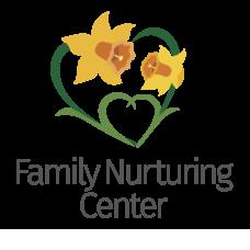 Foundation4_3_columns_square_familynurturingcenter-logo