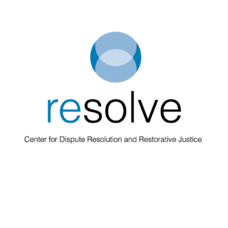 Foundation4_3_columns_square_resolve_logo
