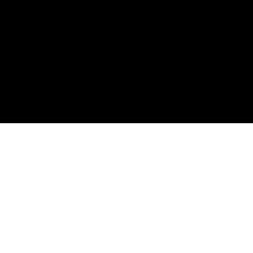 Foundation4_3_columns_square_rc_logo_landscape_bw
