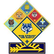 Foundation4_3_columns_square_cub_scout_logo