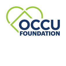 Foundation4_3_columns_square_occu-foundation_logo_2-color