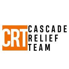 Foundation4_3_columns_square_cascade_relief_team
