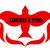 Thumb_ltrg_logo