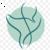 Thumb_osi_logo