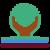 Thumb_bcgc_logo