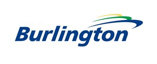 Orbit_four_columns_city-of-burlington-logo
