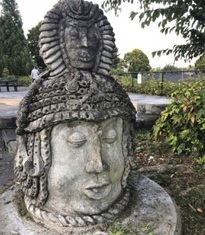 Orbit_four_columns_hhhsculpture