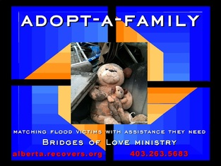 Orbit_four_columns_adopt_a_family