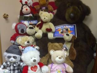 Orbit_four_columns_adopt_bears_-_bbear