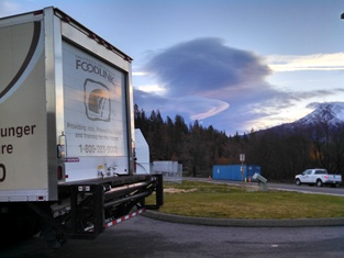 Orbit_four_columns_foodlink_truck_with_lenticular