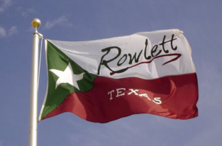 rowlett muslim Welcome- mail + in rowlett, texas is a one stop mail stop offering private mail boxes, color copies, b&w copies, fax, printing, packing, shipping.